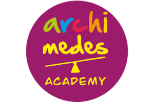 Archimedes Academy