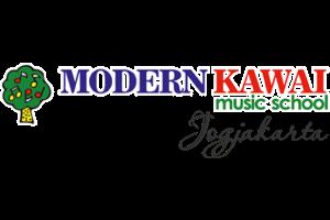 Modern Kawai