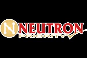 Neutron Priority