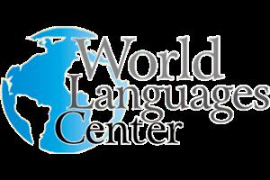 World Languages Center