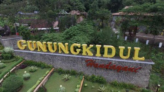 Bimbel Di Gunung Kidul Neutron Yogyakarta